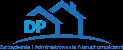 DP Zarządzanie i Administrowanie Nieruchomościami